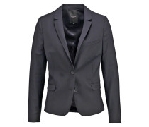 SFCHARLIE EMMY Blazer black