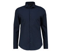 NANTUCKET SLIM FIT Businesshemd midnight blue