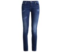 LOKA Jeans Slim Fit fordes