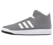 VERITAS Sneaker high core black/white/light onix