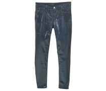 GLOSS Jeans Skinny Fit dark blue