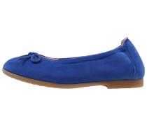 CRESY Klassische Ballerina elect blue