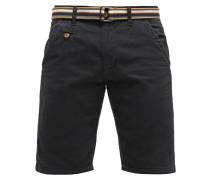 ROYCE - Shorts - black