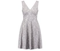 Cocktailkleid / festliches Kleid grey