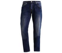 PAUL - Jeans Straight Leg - springer wash