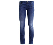 ALEXA Jeans Slim Fit flexy indigo