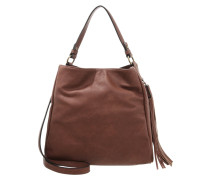 Handtasche brown