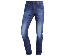 LUKE Jeans Slim Fit after dark