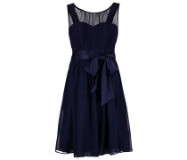 BETH Cocktailkleid / festliches Kleid navy blue