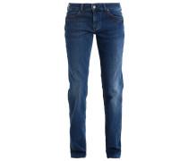 SISSY Jeans Straight Leg stone