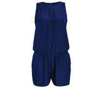 Jumpsuit comet blue