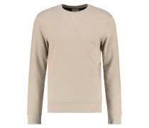 SHNBORIS - Sweatshirt - crockery