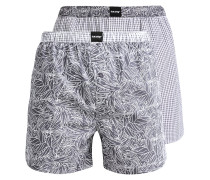 2 PACK - Boxershorts - periscope selection