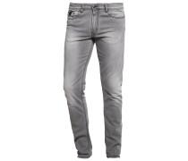 PIXEL Jeans Slim Fit acid