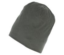 GStar CYNIT Mütze caval green