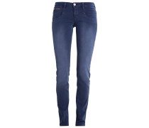 ALEXA Jeans Slim Fit insignia blue