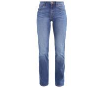 BODY BESPOKE Jeans Bootcut misty blue