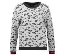 SOHO Sweatshirt grey