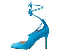High Heel Pumps - cicladi