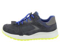 Sneaker low dunkelblau