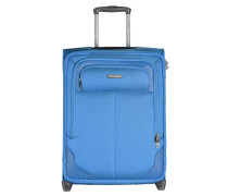 ULTRACORE (55 CM) Boardcase bright blue