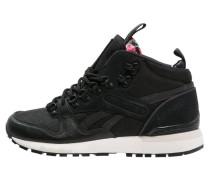 GL 6000 Sneaker low black/chalk