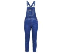 Jeans Slim Fit middenim