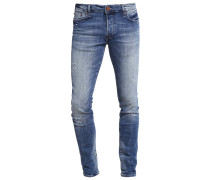 TONY Jeans Slim Fit blue denim