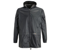 STORMBREAK Outdoorjacke dark olive