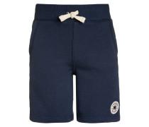 CORE Shorts all star navy