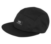 DENNETT Cap black