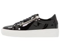 MARCH Sneaker low black