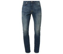 510 Jeans Skinny Fit blue canyon