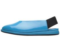 FIDELIA - Slipper - blue