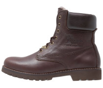 PANAMA Snowboot / Winterstiefel grass marron/brown