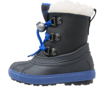 Snowboot / Winterstiefel - navy