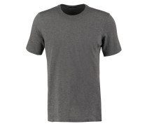 TShirt basic grey