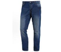 JOY Jeans Straight Leg blue denim