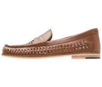 MARNE - Slipper - brown