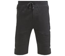 GREMLIK Shorts black