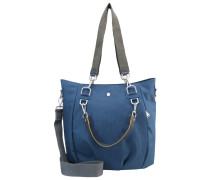 MIX ´N MATCH Wickeltasche ocean