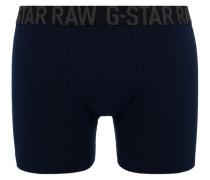 GStar CLASSIC Panties sapphire blue