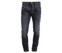 TRADE Jeans Slim Fit rare