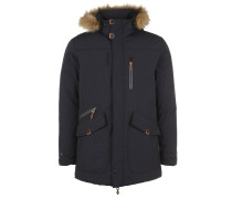 LANDCRUISER Parka black