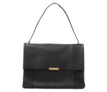 PROTER Handtasche black