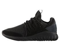 TUBULAR RADIAL Sneaker low core black/dark grey