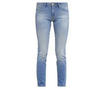 EMLYN Jeans Straight Leg beach blue