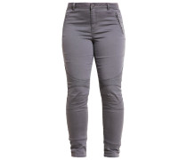 JRMYRSA Jeans Slim Fit pewter