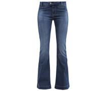 PIA Flared Jeans shadded boho