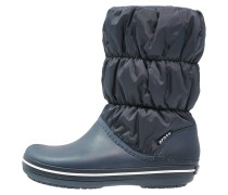 PUFF Snowboot / Winterstiefel navy